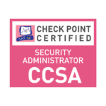 CertificationsLogo_CCSA