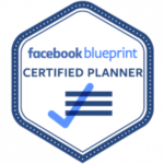 facebook-certified-planning-professional-300x300